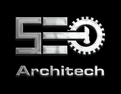 "Check out new work on my @Behance portfolio: ""SEO Architech – Local SEO Company West Palm Beach"" http://be.net/gallery/51015571/SEO-Architech-Local-SEO-Company-West-Palm-Beach"