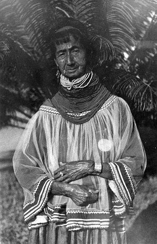 seminole hindu single men Search native american nations  the conservatism of the seminole indian is shown in nothing more  it is not customary for the indian men to wear these.