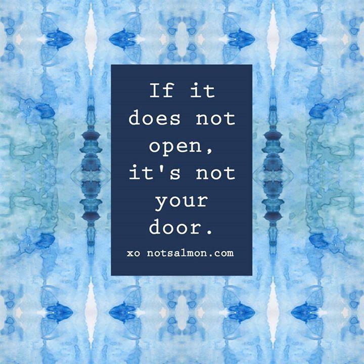Open it что это