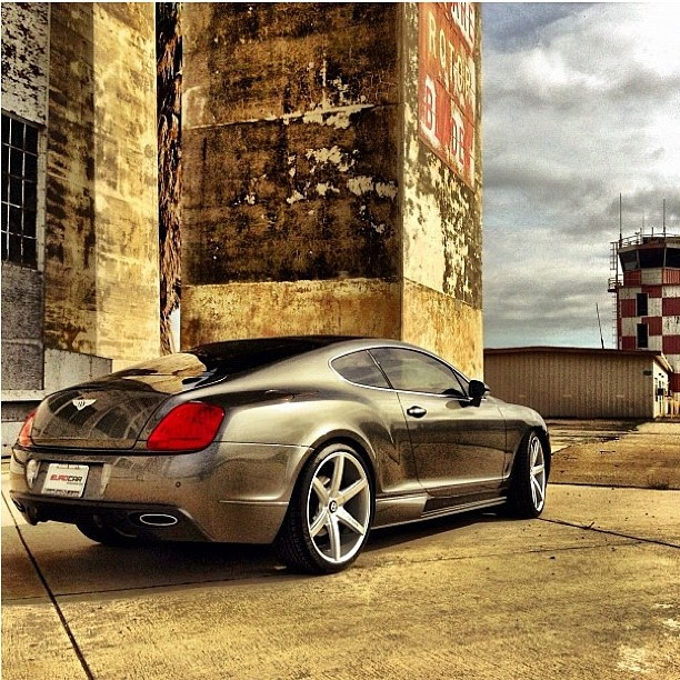 Bentley Sport Coupe Price: Best 25+ Bentley Coupe Ideas On Pinterest