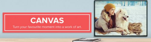 Staples Copy and Print Deals: Save Up to 40% Off Photo Gifts  20% Off Canvas Prints & Calendars  More! http://www.lavahotdeals.com/ca/cheap/staples-copy-print-deals-save-40-photo-gifts/139512?utm_source=pinterest&utm_medium=rss&utm_campaign=at_lavahotdeals