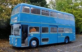 Image result for walsall buses