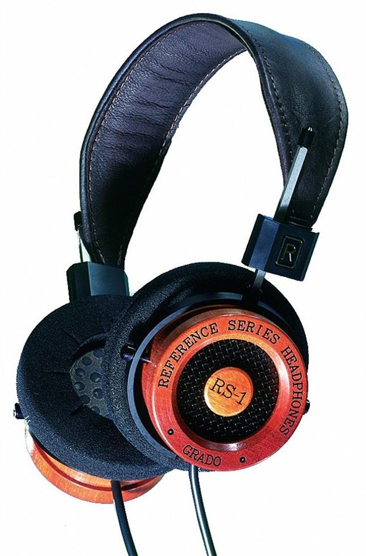 my grado rs 1 39 s best headphones ever made study in 2019 headphones headphone amp. Black Bedroom Furniture Sets. Home Design Ideas
