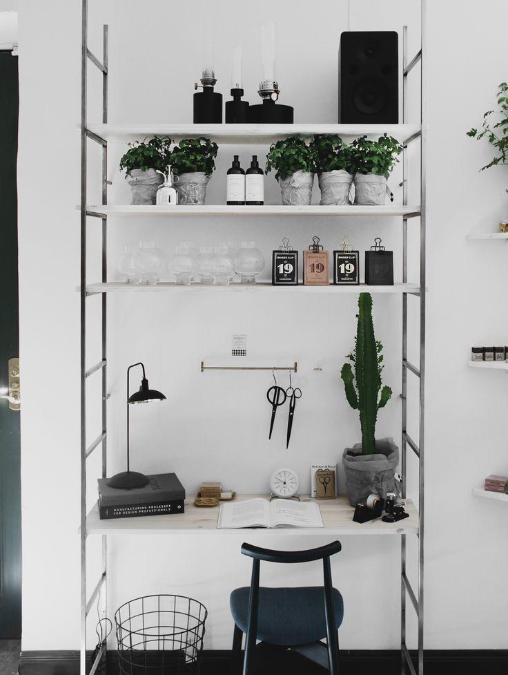 Tambur Store | Folkunagatan 85