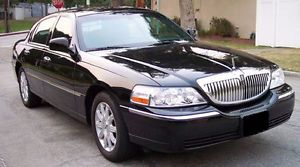 water down limo services,airport limo ,airport taxi,Limo GTA