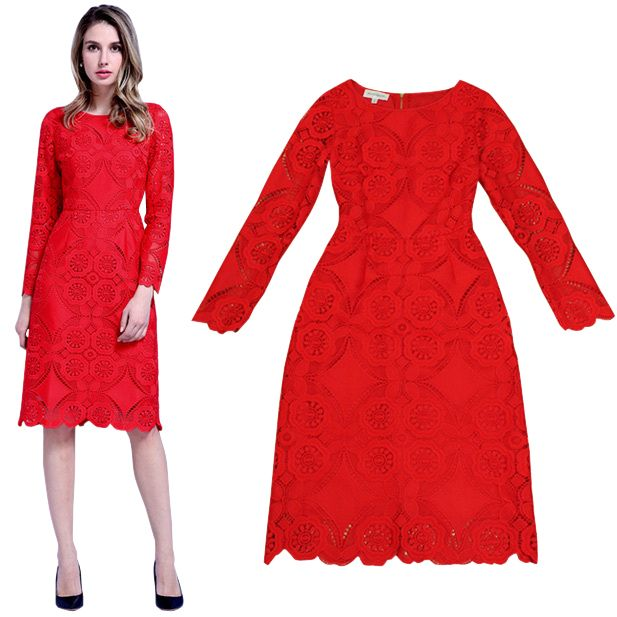 17 best ideas about Red Dresses For Sale on Pinterest | Throne for