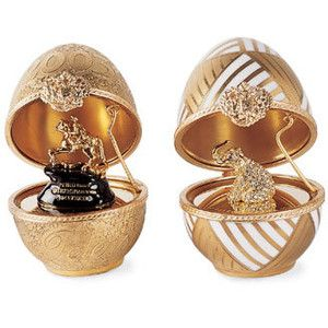 Oud Perfume for Women   shop beauty products fragrance علب دهن عود oud perfume forum ...