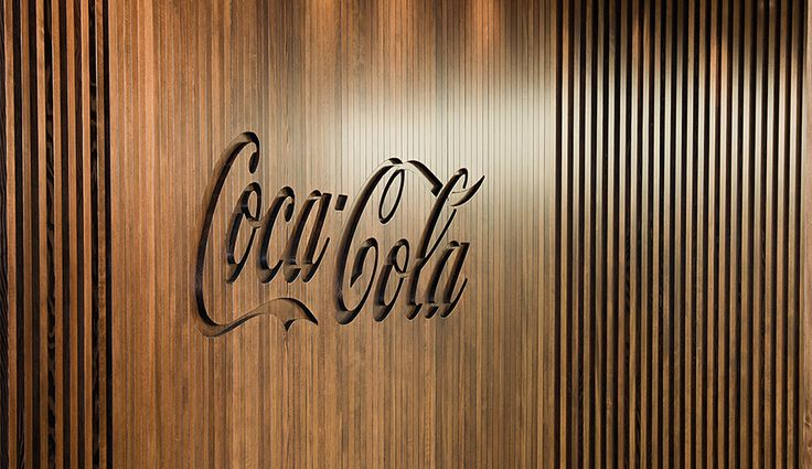 Coca-Cola Headquarters, Toronto, ON