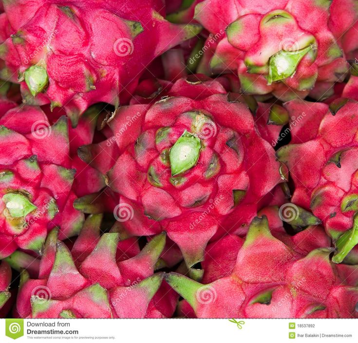 Frutta Tailandese Esotica. Frutta Del Drago - Scarica tra oltre 29 milioni di Foto, Immagini e Vettoriali Stock ad Alta Qualità . Iscriviti GRATUITAMENTE oggi. Immagine: 18537892