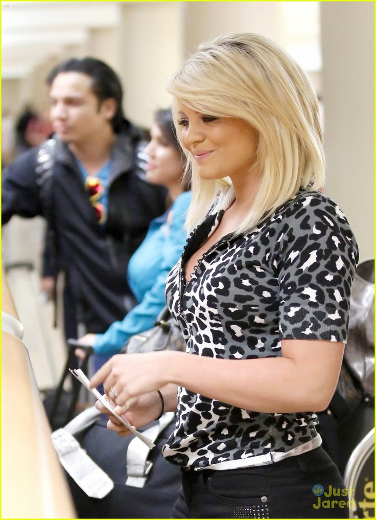 Lauren Alaina haircut!! Going to get this haircut tomorrow!!:)