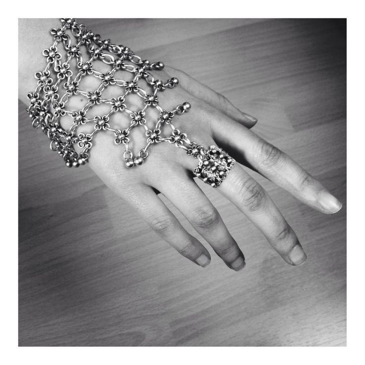 Yura handpiece  www.mash-style.com