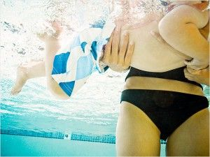 How to Teach Kids to Swim at Every Age: Do it This Summer! http://www.ivillage.com/time-it-right-2/6-b-371134