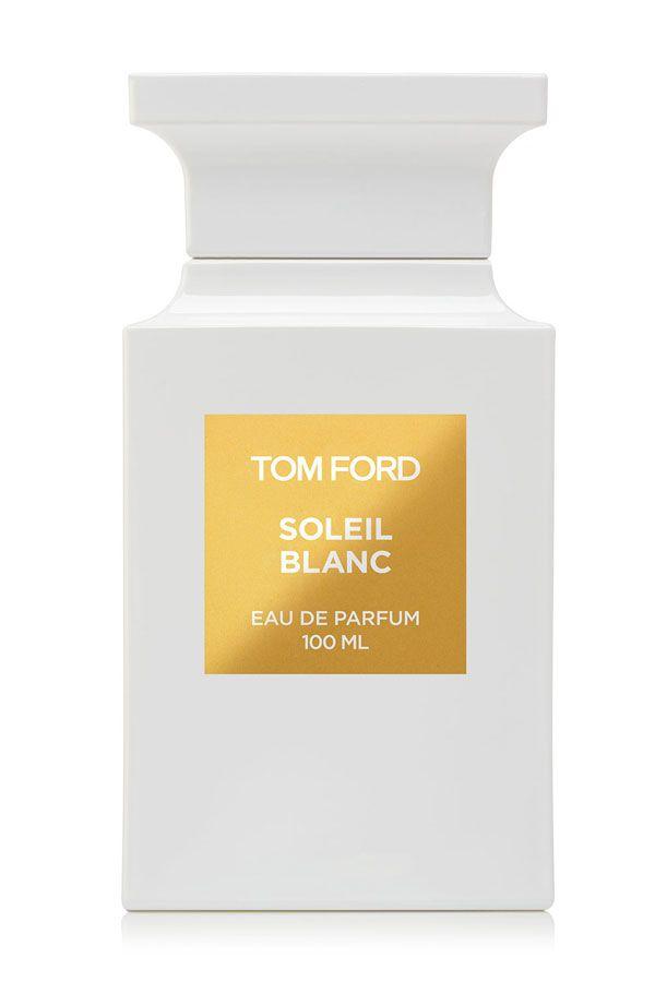 Tom Ford Eau De Soleil Blanc Eau De Toilette Spray 3 4 Oz Tom Ford Fragrance Tom Ford Perfume Summer Perfume