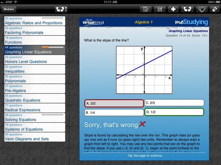 83 best Algebra images on Pinterest | Algebra help, Mathematics and ...