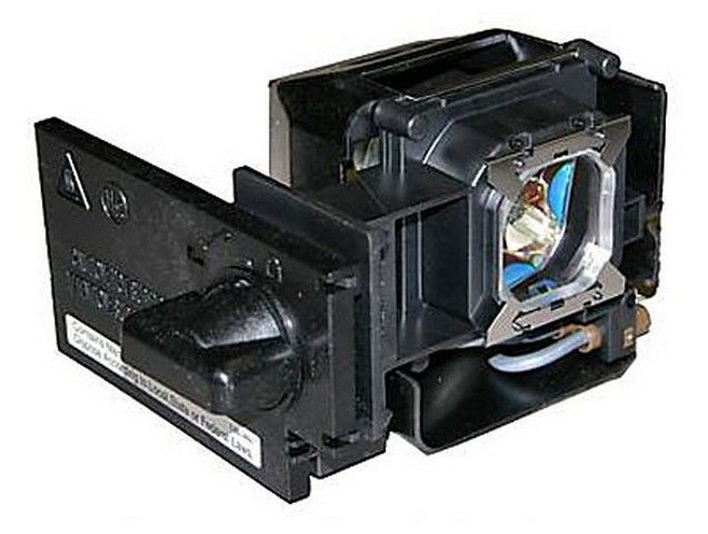 OEM TY-LA1001 Lamp & Housing for PANASONIC TVs - 180 Day Warranty