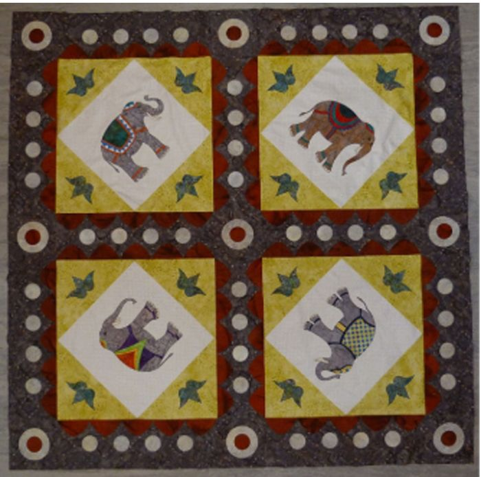 Quilted Wall Hanging Patterns 103 best animal & nature quilts images on pinterest | quilted wall