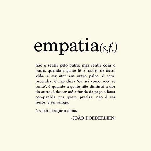 Frases e citações | JOÃO DOEDERLEIN (@akapoeta) |