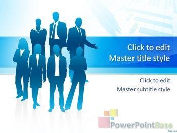 Бесплатные шаблоны презентаций PowerPoint » Бесплатные шаблоны презентаций Powerpoint