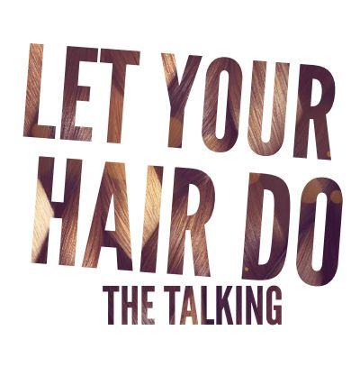 Tijd om die dagelijkse paardenstaart of losse haren eens af te wisselen met iets nieuw! En we zijn altijd in voor een avondje onder de girls, dus we schrijven ons in voor een workshop hairstyling! Lees hier het verslag! #hair #workshop #quote #blog #volgons