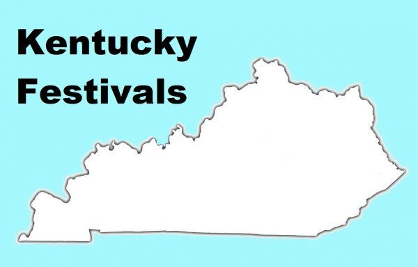 2017 Kentucky Festival Schedule Why on an Ohio Festival Site? It's part of the Good Neighbor Festival Program Here is the most comprehensive Kentucky Festival Schedule that I could put together. It is always changing…
