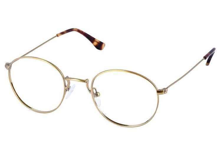 Que les parece la propuesta en lentes opticos por parte de la marca mexicana  @benandfrank.mx ? . .  #sunglasses #glasses #eyeglasses #girlswithglasses #newglasses #diorsunglasses #wineglasses #glassesswag #vintagesunglasses #noglasses #woodensunglasses #shotglasses #3Dglasses #glassesgirl #raybansunglasses #blackglasses #guyswithglasses #gayswithglasses #nerdglasses #bigglasses #vrglasses #girlwithglasses #fashionsunglasses #chanelsunglasses #celinesunglasses #diorglasses #woodsunglasses…