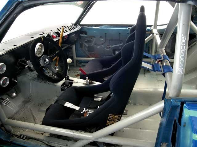 team falken 39 s 1969 camaro drift car cars chevy and posts. Black Bedroom Furniture Sets. Home Design Ideas