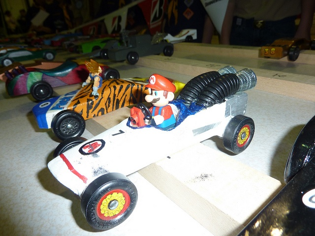 1192 best ideas about pinewood derby cars on pinterest