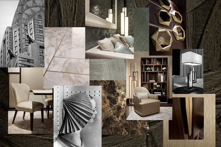 OASIS STYLE   Take your inspirations ... and think to Oasis world: http://www.oasisgroup.it/
