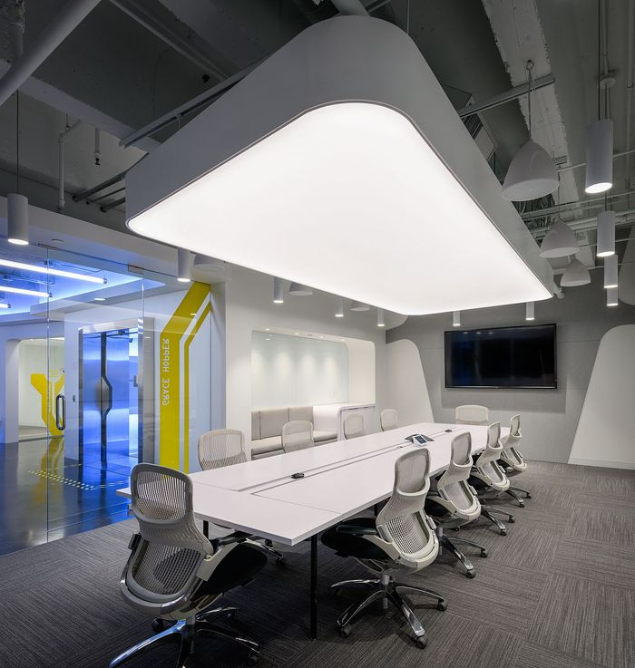 design corporate design corporate interiors office interiors office