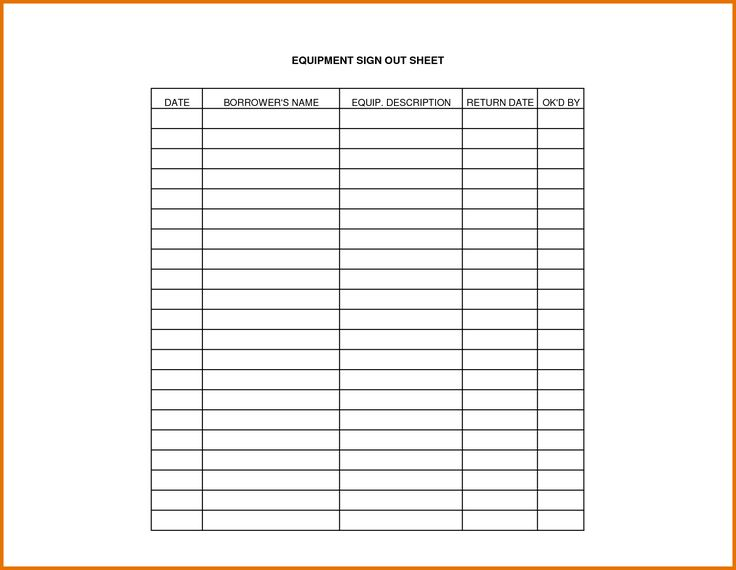 tip top markets check sheet Tip sheet how to do a proper wheel alignment for better performance by paulo rafael subido | mar 18, 2017  things to check: getting a reading is usually free at any good tire supply newer equipment is faster and more accurate, but it is a mechanic who does the actual alignment go to a shop that you trust.