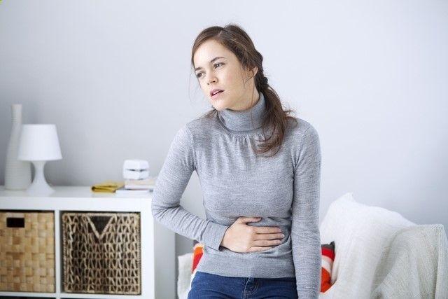 CLIQUE AQUI! O que é a gastrite? Causas Sintomas e tratamentos A gastrite é um quadro em que as mucosas que revestem as paredes do estômago apresentam algum tipo de problema, geralmente relacionado com inflamações, ou i saudenocorpo.com/...