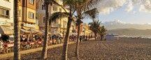 Canteras_Beach_ in_Las_Palmas_de_Gran_Canaria_up