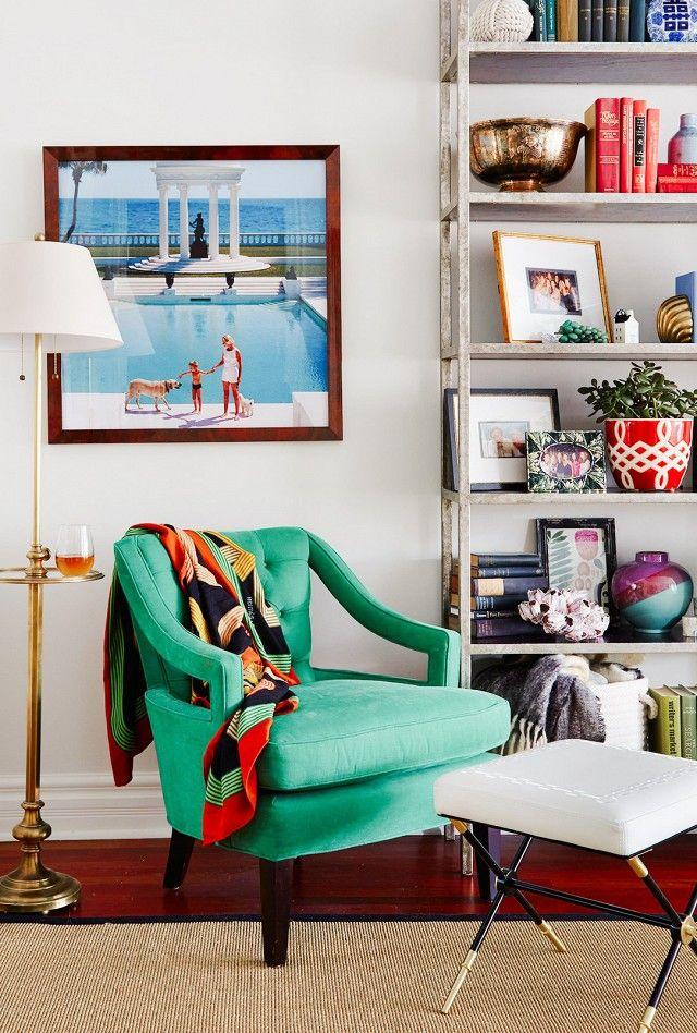 Best 25+ Happy colors ideas on Pinterest | Color schemes colour ...