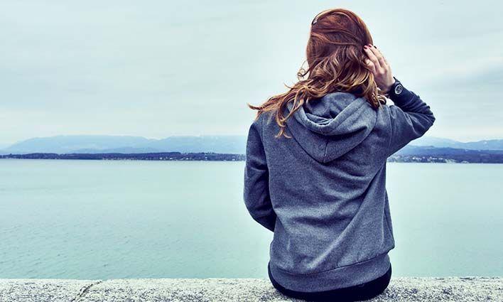 Ako Sa Naučiť Správne Akceptovať Svoju Realitu v 5-tich Bodoch