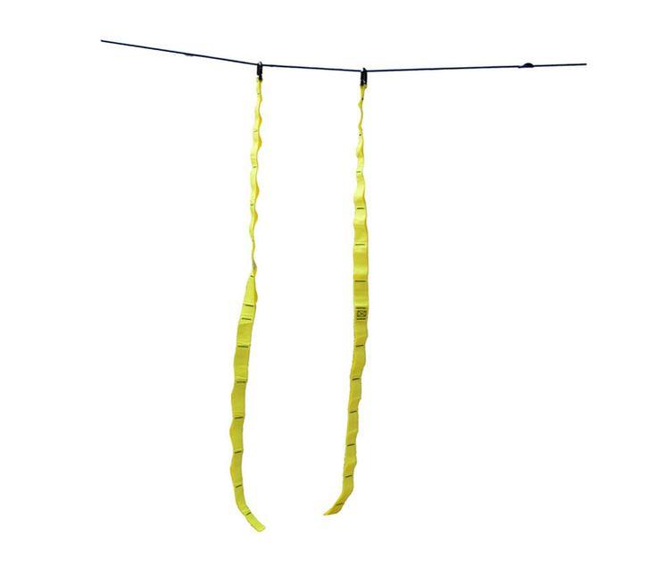 Йога extender ремень веревка цепочка для воздушная йога гамак качели антигравитации йога расширить ремни для занятия йогой кемпинг Рок