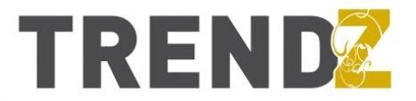 Van 10 t/m 12 januari 2016 vindt de Trendz Voorjaarsbeurs plaats in Gorinchem. Een beurs voor de detailhandel, en geldt als het inspiratiepunt voor detailhandel uit Nederland, België en Duitsland. Wanneer: 10 t/m 12 januari 2016 Waar: Evenementenhal Gorinchem, Nederland