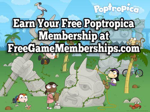 43 best Games Online images on Pinterest Fun stuff, Creative - free membership cards online