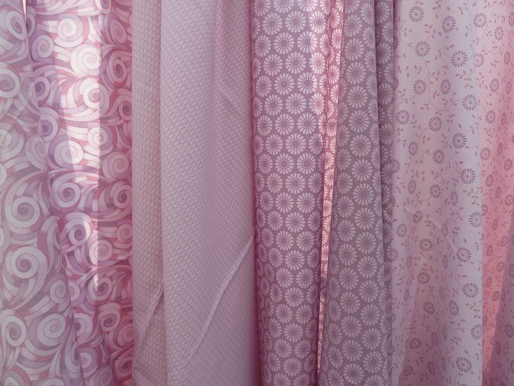 Lake House Collection by Ginger Lily Studio Colourway 02