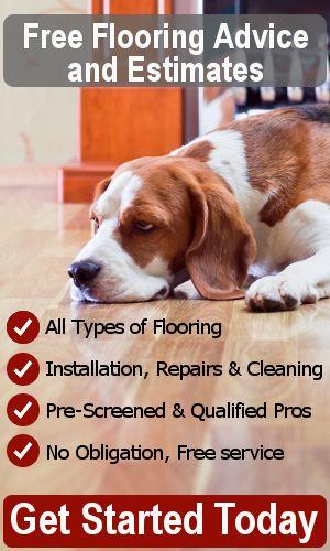 Vinyl & Linoleum Flooring Maintenance Guide   HomeFlooringPros.com