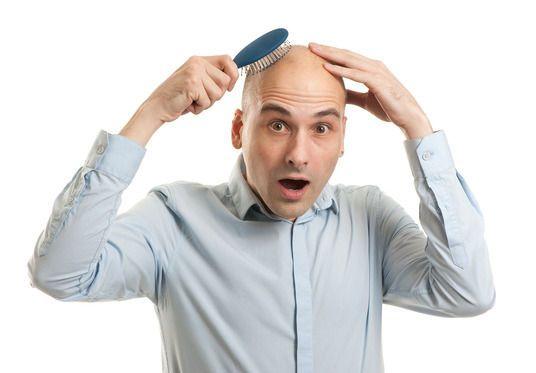Hair Transplant Cost Per Graft In Dubai Hair Transplant Cost