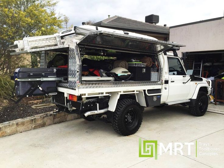 //flic.kr/p/UCZ1au | Ute Canopy u0026 Ute Canopies for Sale Melbourne - Mates Rates Tools | Follow Us .matesratestools.com.au/ Follow Us ... & 10 best Ute Canopies Brisbane images on Pinterest | Ute Brisbane ...
