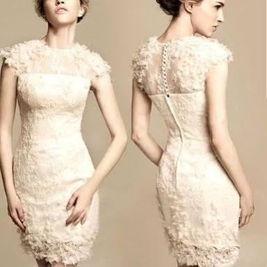 結婚式 お呼ばれ ドレス - Google 検索