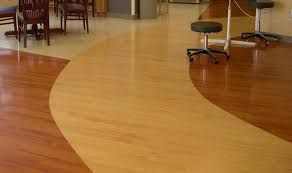 Advantages of vinyl floors : Wide variety, Easy to clean, Resistant to dents, scratches & stains + Durable http://www.vtechfloors.com/benefits-of-vinyl-floors.php
