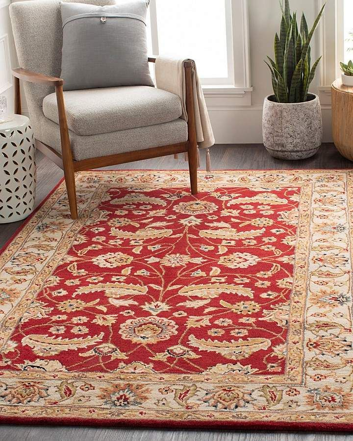 Surya Caesar 1022 Runner Rug 3 X 12 Sponsored Sponsored Caesar Surya Rug Area Rugs Square Rugs Hearth Rug
