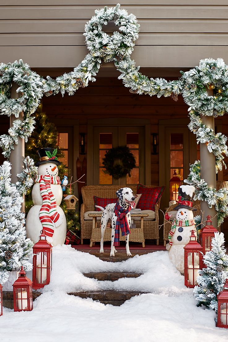 97 best holiday home images on pinterest merry christmas