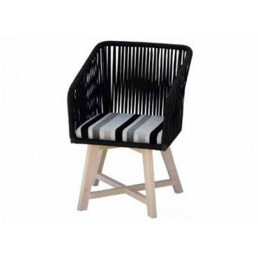 Πολυθρόνα 0203. Πολυθρόνα με ξύλινο σκελετό από φουρνιστή οξιά, σε χρώμα βαφής και χρώμα υφάσματος-δερματίνης επιλογής σας. Κατάλληλη για καφετέριες, μπαρ, ξενοδοχεία.