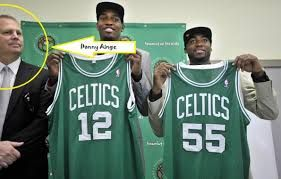 Image result for nba draft jersey