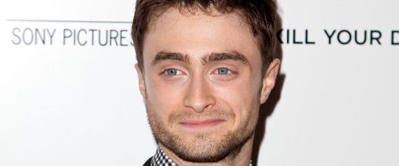 Daniel Radcliffe Doubts He'll Return For 'Harry Potter' Spinoff