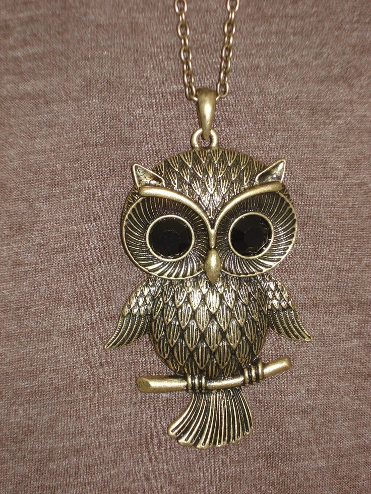 I love owl stuff. I don't know why but it reminds me of my cat, Daisy. Maybe because she had big eyes and little pointy ears, Lol.