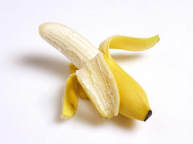 Ricette Bimby: Gelato alla Banana: Come Prepararlo col Bimby